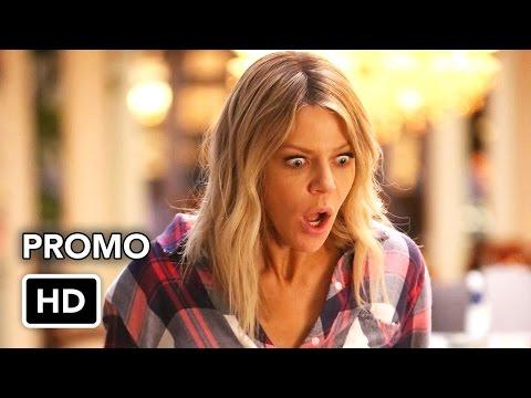 The Mick: 1x15 The Sleepover - promo #01