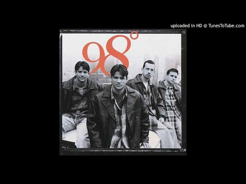 98 degrees  --  always you and i mp3