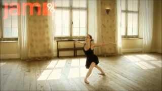 Cr7z | Atmen (Unofficial Music-Video 2013)