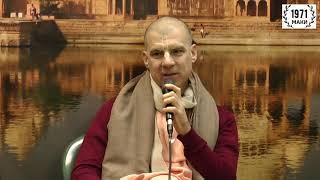Йога и аюрведа - великое наследие планеты или политическое оружие Индии?