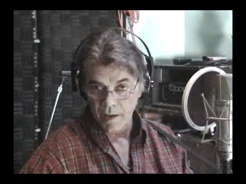 Billy Cowsill, Airwaves Recording