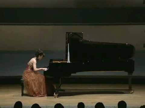 ピアニスト 浦山純子さん