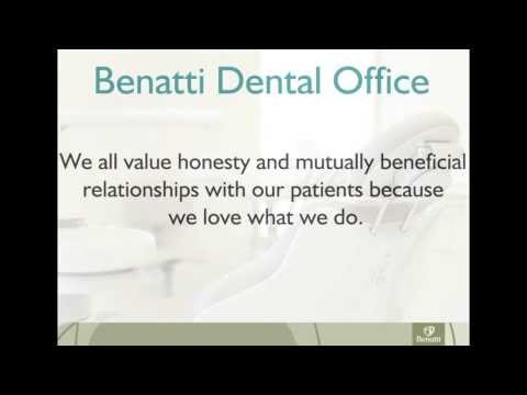 Dentist in Sao Paulo - English Speaking Dental Office in Sao Paulo