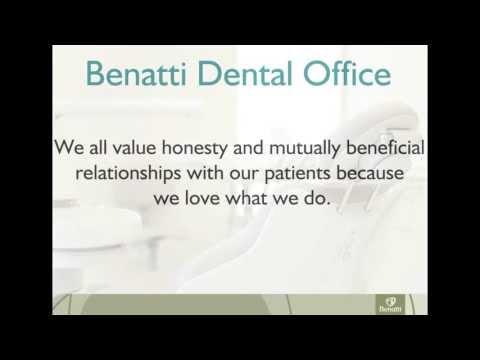 Dentist in Sao Paulo - English Speaking Dental Office in Sao Paulo