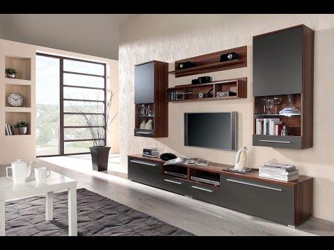 Wall Mount Tv Corner Stand Ideas