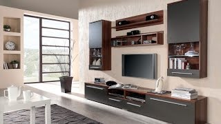 wall mount tv corner stand ideas wall,tv,mount,stand,mounts,mounted,stands,unit,corner,units,corners,cabinet,table,cabinets,ikea,uk