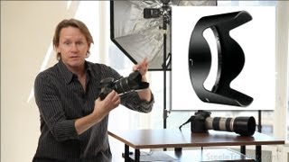 Lens Hoods - Why, When, and How to Use Them thumbnail