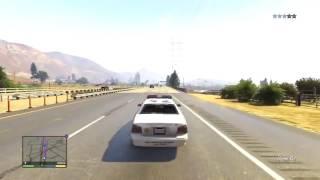 Полицейская машина мультик  Игра про полицейскую машину  Догоняем преступников