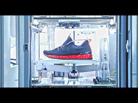 how-brands-addidas,-nike,-reebok-made-3d-shoes-in-their-factory-|-future-3d-printing-technology