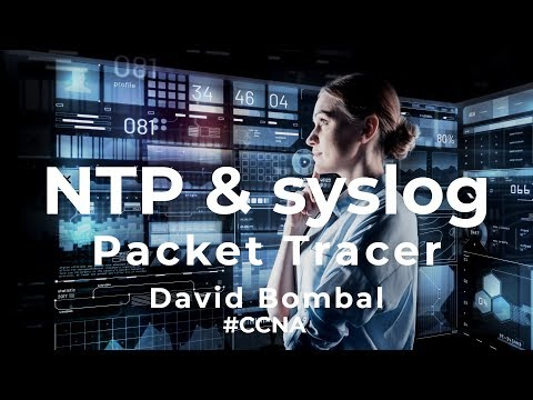 cisco-ccna-packet-tracer-ultimate-labs:-ntp-&-syslog:-answers-part-2