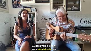 Io ce credo - Musical Scugnizzi (cover) by Stefania De Francesco