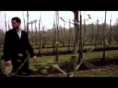 Клип YouCrane - Пісня тобі