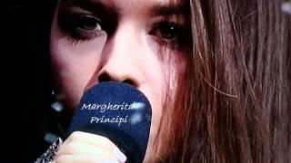 Every Breath You Take - Margherita Principi