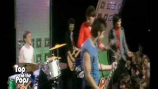 Undertones-You Got My Number #162.*T*O*T*Ps*70s*