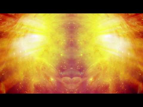 ☯The Dreamer (1 hour meditation to clear your mind and focus energy) ☯