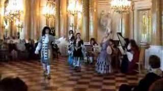 Vivaldi La Follia from Baltic Baroque/Grigori Maltizov thumbnail