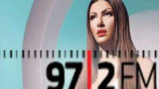 Helena Paparizou ANT1 Radio 97,2 Interview, Part 3, 14/07/2010