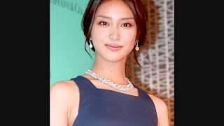 人気女優の武井咲さん。 子供時代のかわいらしいエピソードをお母様が披...