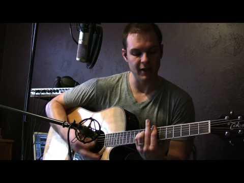 Grace Like Rain Chords By Todd Agnew Worship Chords