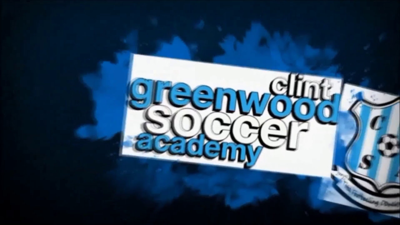 Clint Greenwood Soccer Academy Private Lesson! [Sept 2017] | Nayelli Raquejo & Evan Greenwood
