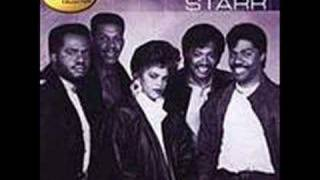 Watch Atlantic Starr My Best Friend video