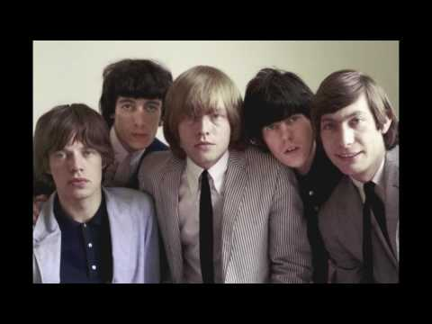Mother's Little Helper (2016 Stereo Remix) - The Rolling Stones