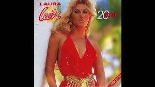 Laura León - Suavecito, Suavecito