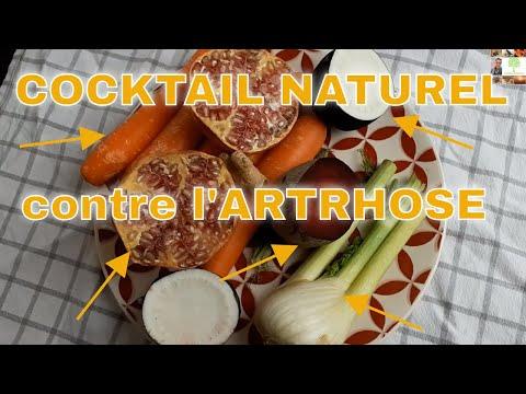 🍹jus-de-carotte-/-betterave-/-grenade-contre-l'arthrite-et-l'arthrose-recette-avec-la-pulpe