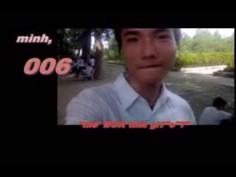 12a13,Thanh oai b