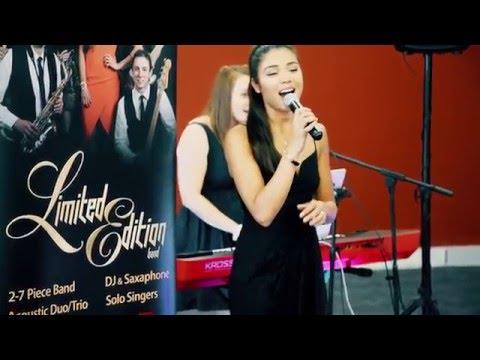 Wedding Expos Australia - Parramatta