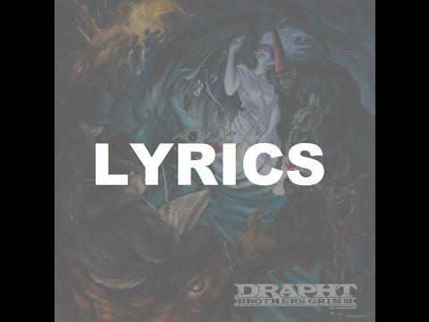 Drapht - Where Yah From LYRICS