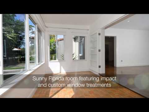 731 NE 81 Street in Shorecrest - Video Tour | HB Roswell Realty