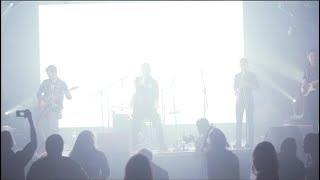 Смотреть клип Шекsпир - Мадрид