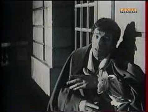 Le Mariage de Figaro (1961) - extrait 2