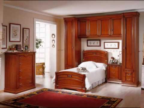Decoracion De Dormitorios Clasicos. Free Dormitorio Clasico ...