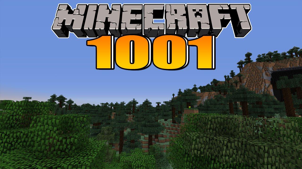 Keine Angst Is Noch Alles Ganz Lets Play Minecraft YouTube - Www 1001 minecraft spiele com