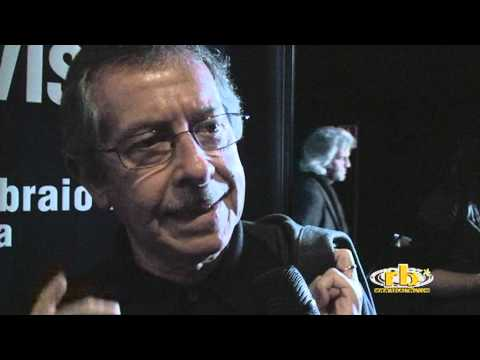 RICCARDO TOZZI - intervista (Legge Quadro Cinema Audiovisivo) - WWW.RBCASTING.COM