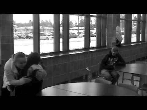Stupid Boy Music Video