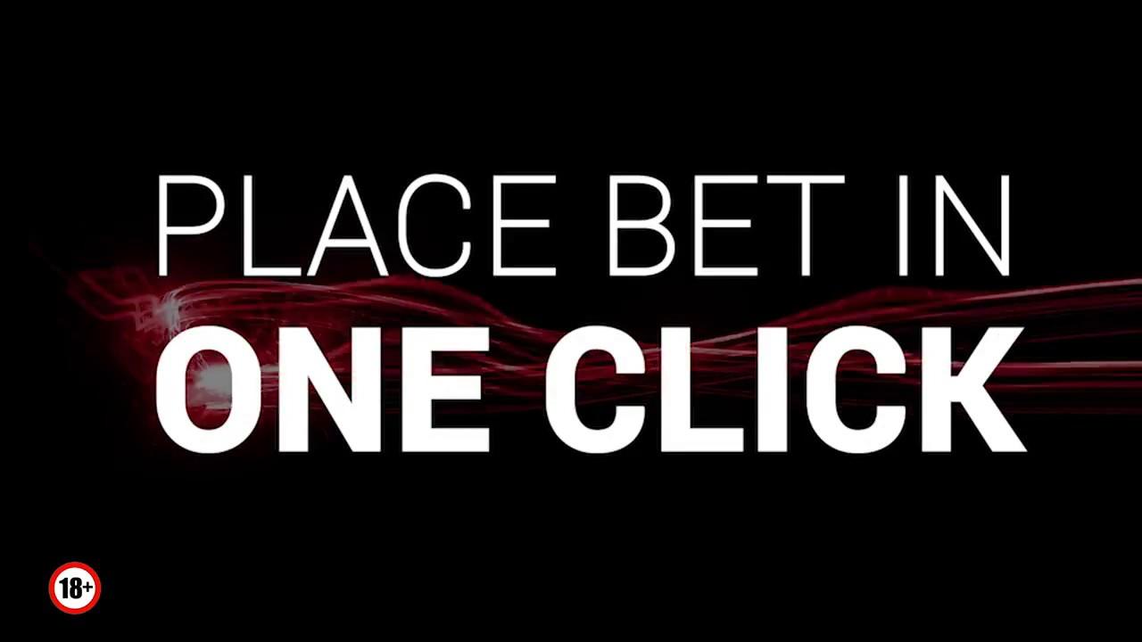 and sports meridianbet betting casino