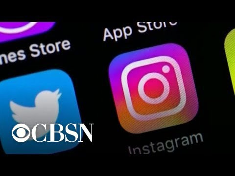 viral-instagram-post-tricks-users-about-privacy