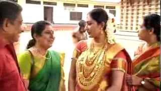 Amitha Weds Gokuldas