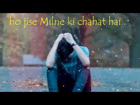 Download Ishq kare barbadiyan song status||love status||2019 Ankit tiwari