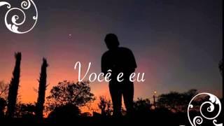 """Lançamento clipe  """"Você e Eu"""" com Zé Felipe"""