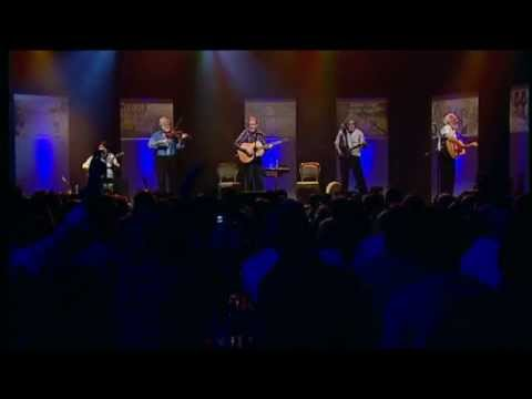 The Wild Rover - The Dubliners (Live at Vicar Street, Dublin)