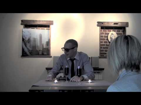 Speed Dating Game - Get Dating Ideas Fast from YouTube · Duration:  9 minutes 53 seconds