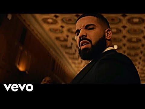 Drake – Lemon Pepper Freestyle (Music Video) ft. Rick Ross