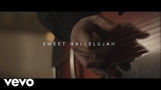 Play Sweet Hallelujah