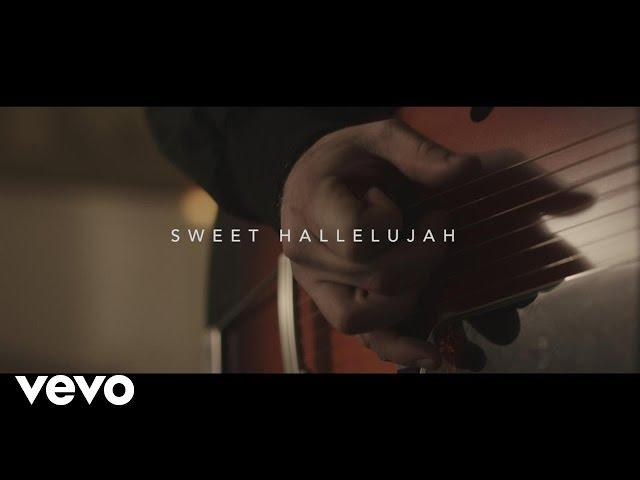 Tom Grennan – Sweet Hallelujah Lyrics | Genius Lyrics