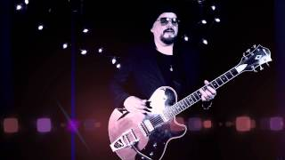 A Trick With No Sleeve - Alain Johannes / Dave Grohl / Joshua Homme - from the Sound City Movie