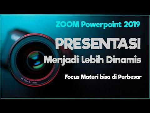 cara-menggunakan-efek-zoom-presentasi-di-powerpoint-2019